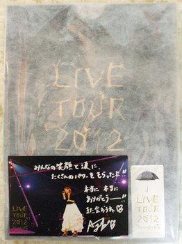 絢香 LOVE TOUR 2012 パンフレット.jpg