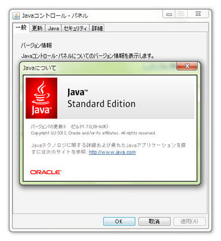 Oracle_Java-1.7.0_09.jpg