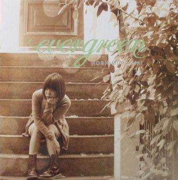 evergreen (for iTunes)_e.jpg